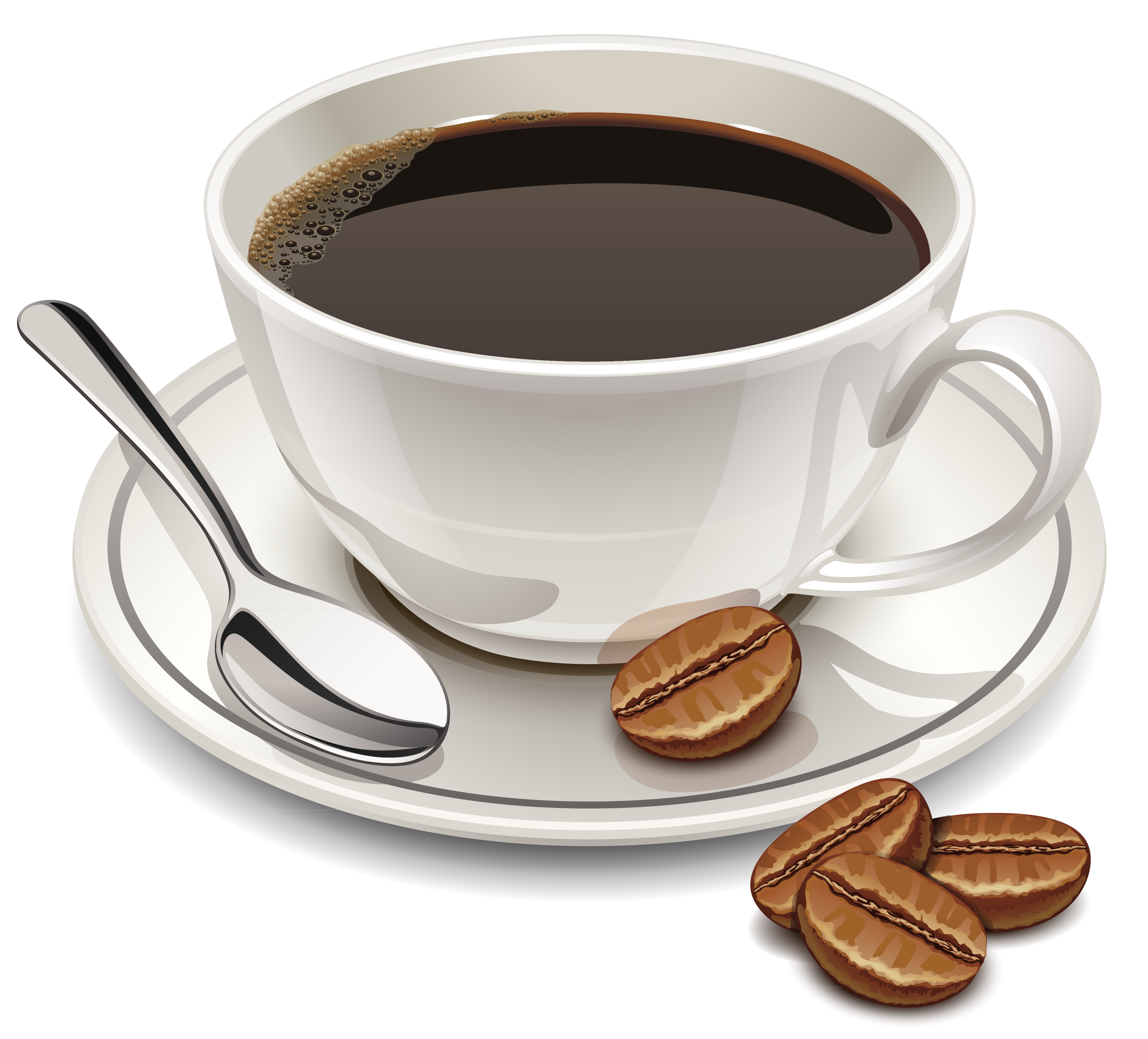 Coffee Morning PNG HD Transparent Coffee Morning HD.PNG Images.