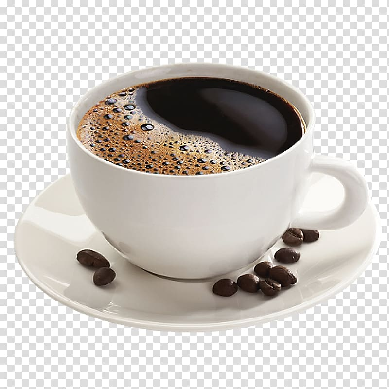 Coffee cup Cafe Cappuccino Tea, coffe transparent background PNG.
