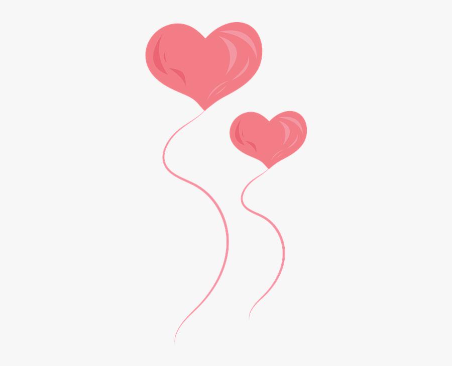 Hearts, Love, Romantic, Valentine, Heart, Romance,.