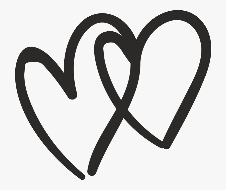 Product Design Clip Art Love Line.