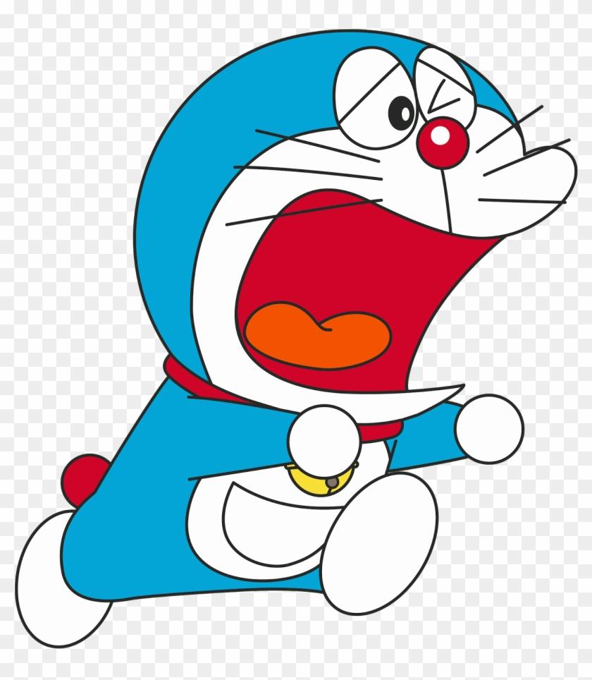 Doraemon Doraemon Video.