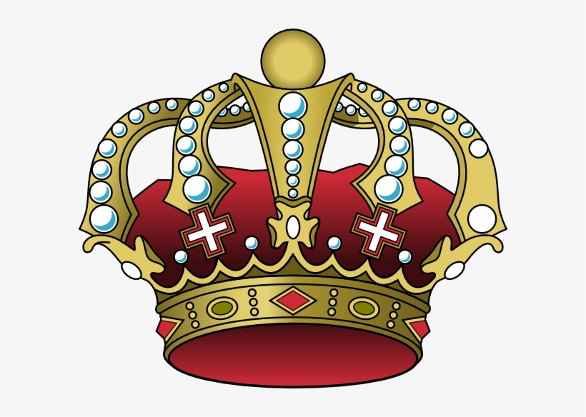 Crown Clip Art Clipart Collection.