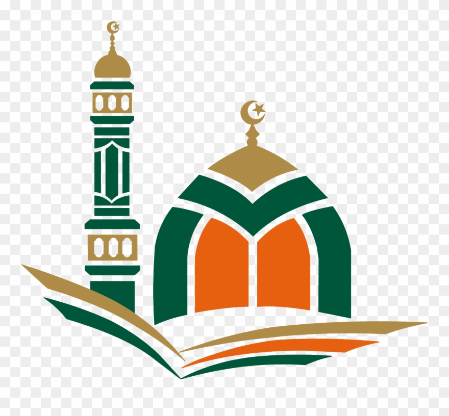 Mosque Designs Png.