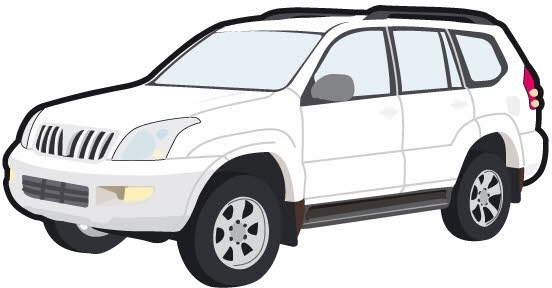 Toyota avanza free vector download (22 Free vector) for.