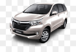 Avanza PNG and Avanza Transparent Clipart Free Download..