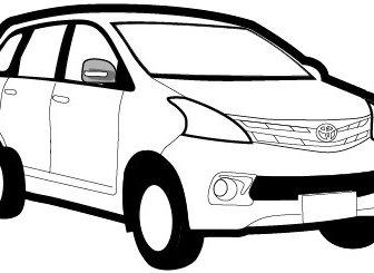Vector Car Free Vector Free Download.