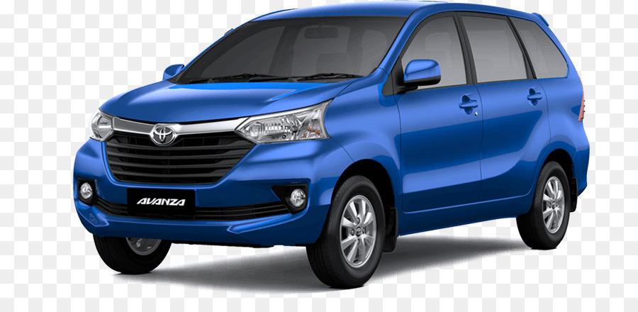 Toyota Avanza Toyota Innova Car Minivan.
