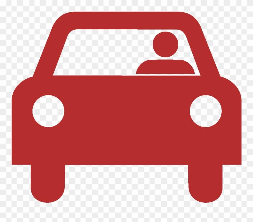 Auto Insurance Clipart Damages.