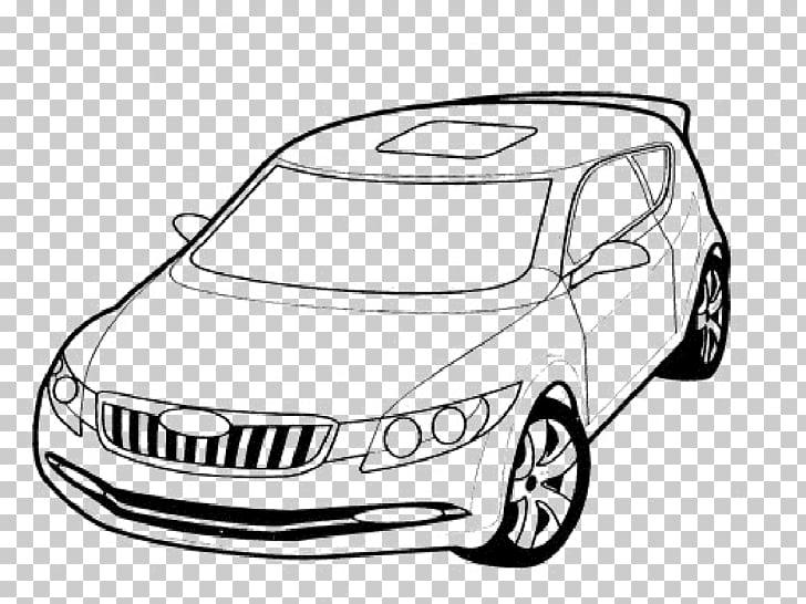Mewarnai Mobil Cars Coloring Belajar Mewarnai Gambar, car.