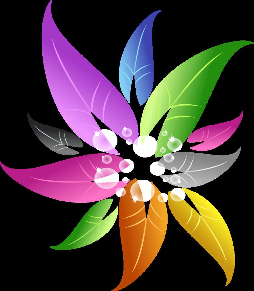 Floral PNG Transparent Floral.PNG Images..