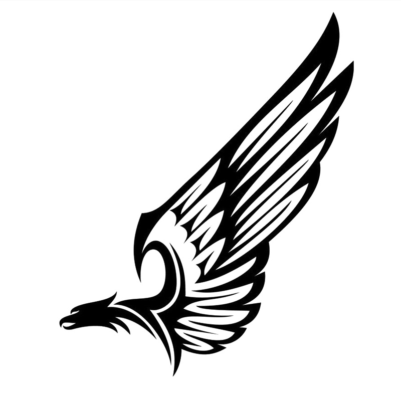 Wings PNG Images Transparent Free Download.