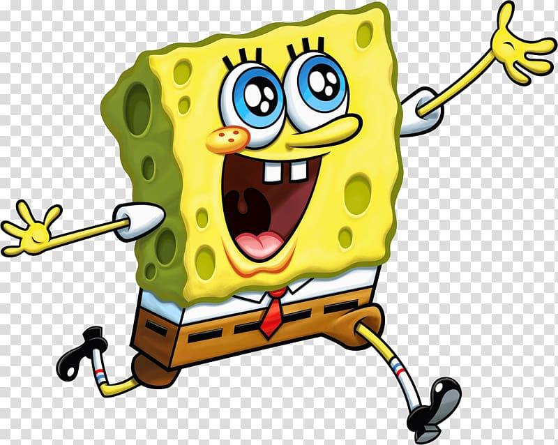 Sandy Cheeks SpongeBob SquarePants: Lights, Camera, Pants.