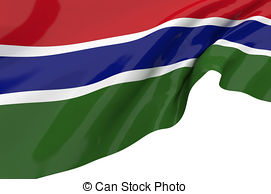 Gambia Illustrations and Clip Art. 1,661 Gambia royalty free.