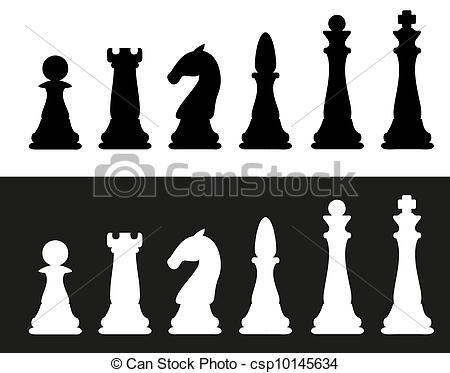 Queen gambit Vector Clip Art EPS Images. 9 Queen gambit clipart.