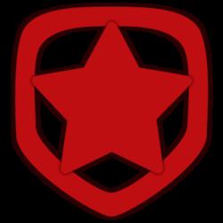 Gambit Logos.