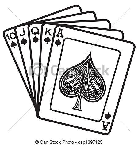 Gambling Illustrations and Clip Art. 38,401 Gambling royalty free.