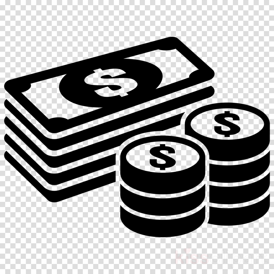 games gambling poker recreation clip art clipart.