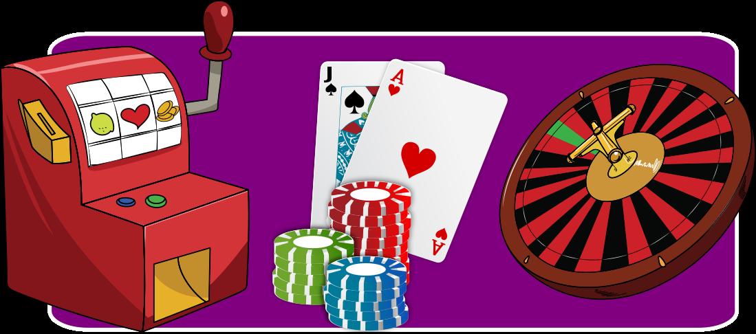 Poker clipart gambling, Poker gambling Transparent FREE for.