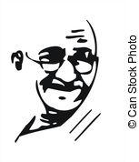 Gandhi Stock Illustration Images. 189 Gandhi illustrations.