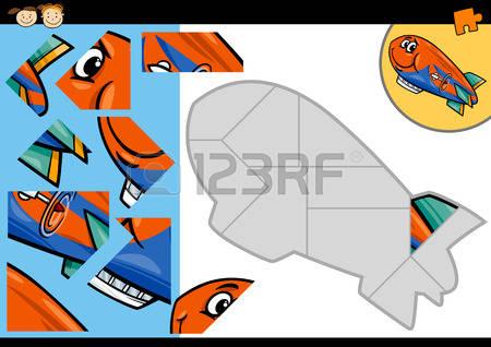 18,860 Aircraft Cartoon Stock Vector Illustration And Royalty Free.