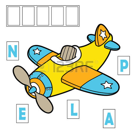 Game Plane Cliparts, Stock Vector And Royalty Free Game Plane.