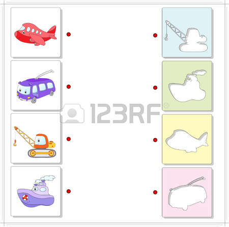 4,414 Aircraft Game Stock Illustrations, Cliparts And Royalty Free.