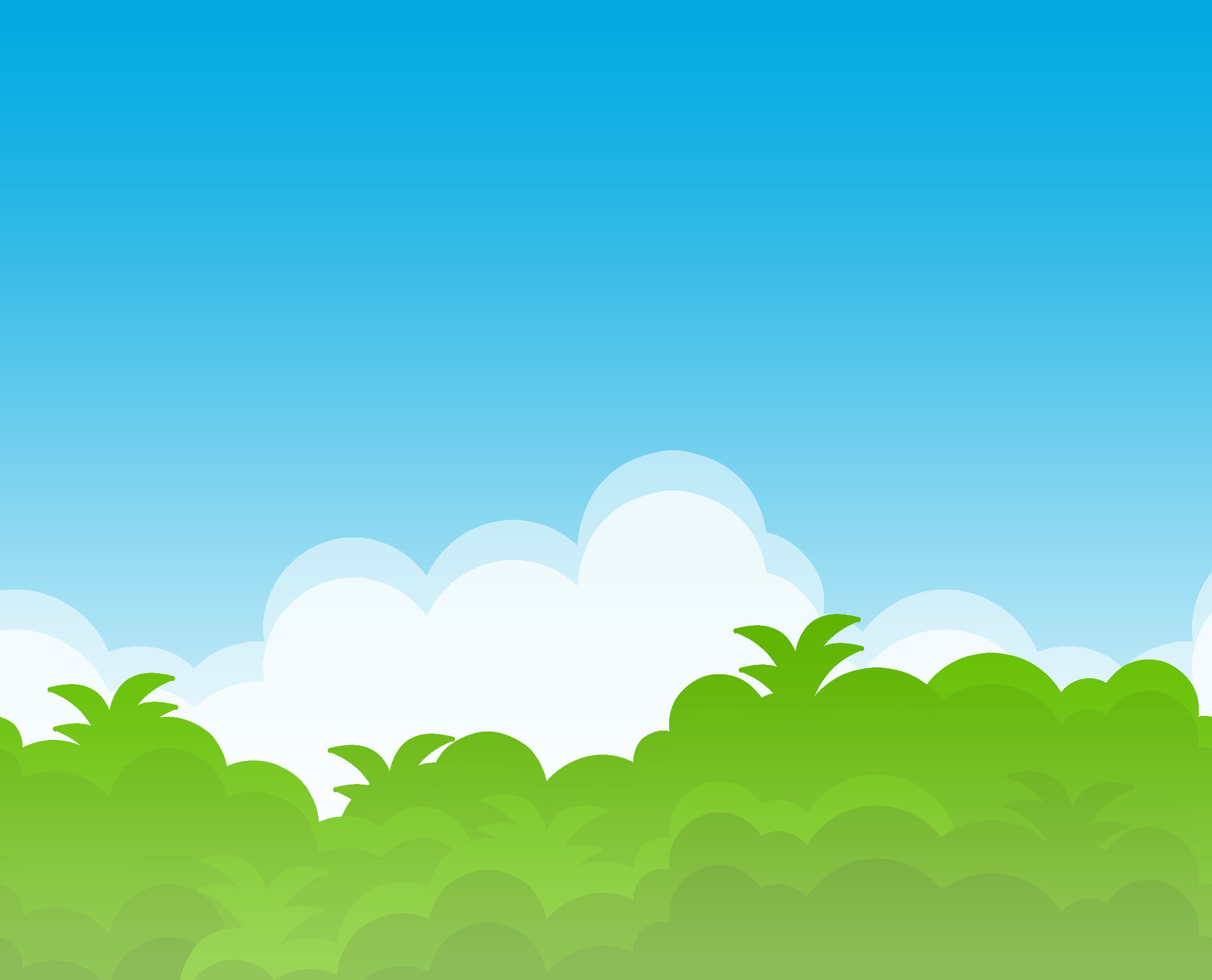 Game background clipart images gallery for free download.
