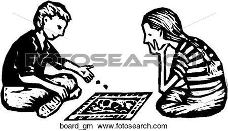 Board game Clipart Illustrations. 10,439 board game clip art.