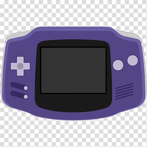 Game Boy Advance GBA Emulator Video game Android, android.