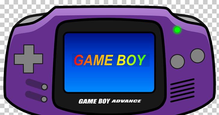 Super Nintendo Entertainment System VisualBoyAdvance Game.