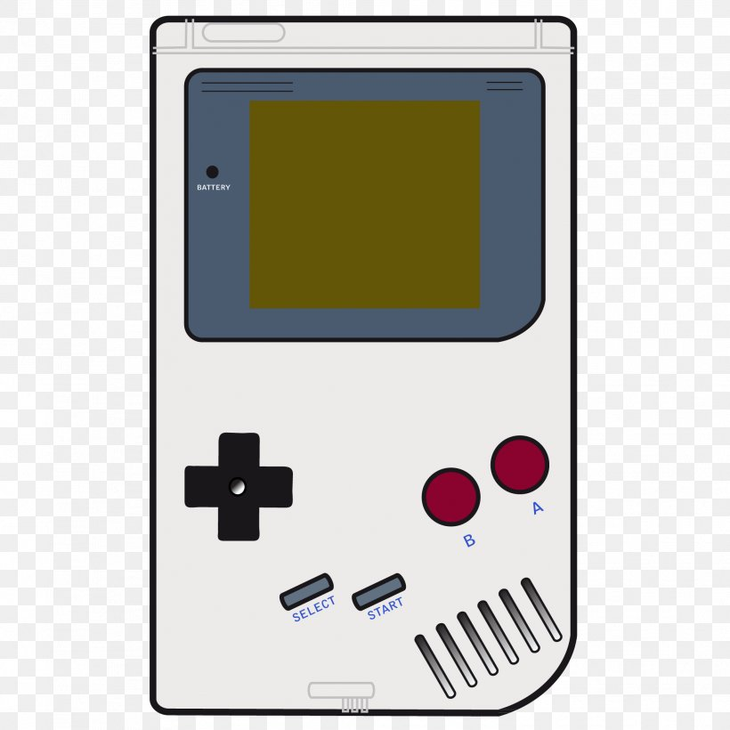 Game Boy Advance Video Game Consoles Clip Art, PNG.