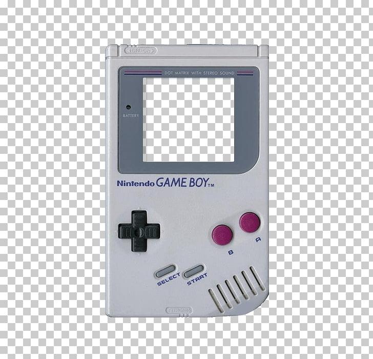 Game Boy family Nintendo Video game Game Boy Advance.