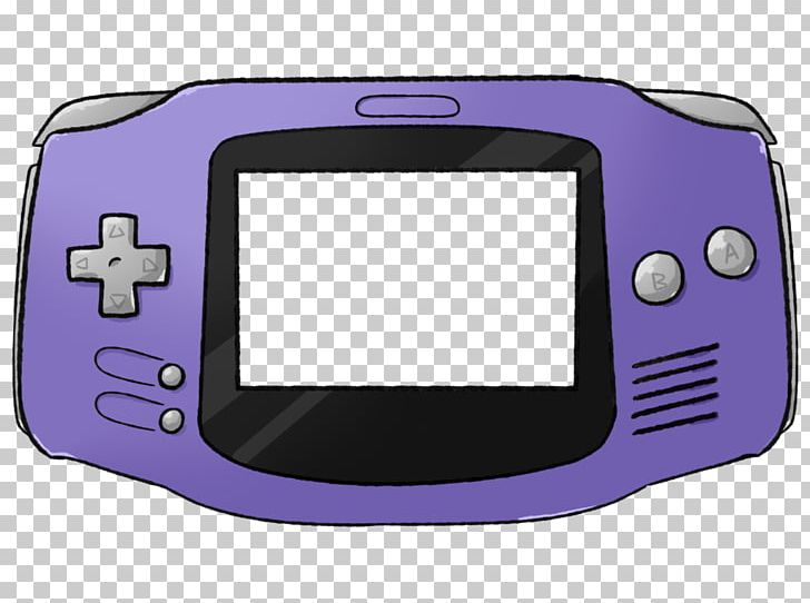 Game Boy Advance Video Game Consoles PNG, Clipart, Advance.