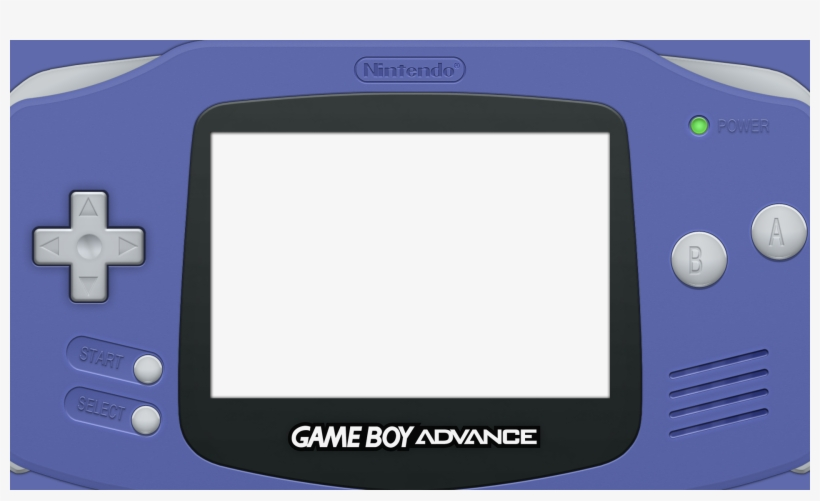 The Gameboy Advance Launched In Japan 15 Years Ago.