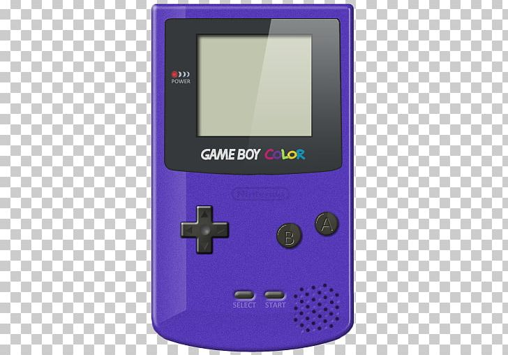 Game Boy Color Video Game Consoles PNG, Clipart, All Game.