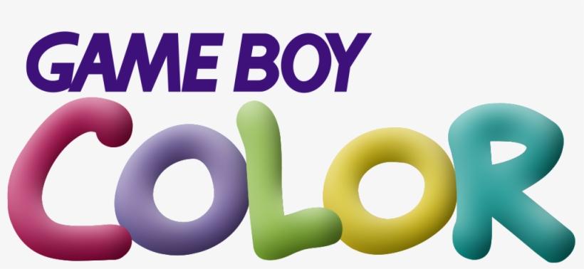 Nintendo Game Boy Color 2.