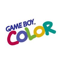 Game Boy Color, download Game Boy Color :: Vector Logos.