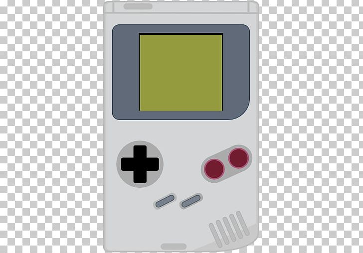 Super Game Boy VGB PNG, Clipart, Android, Apk, Electronic Device.