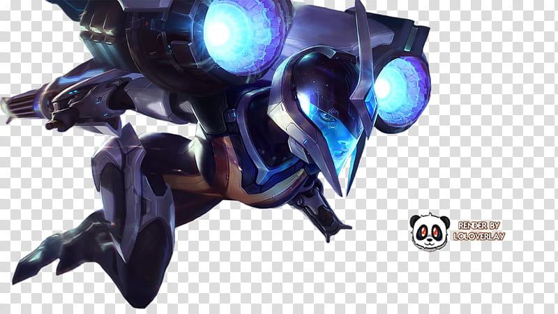 Bullet Angel Kai Sa Render, video game character.