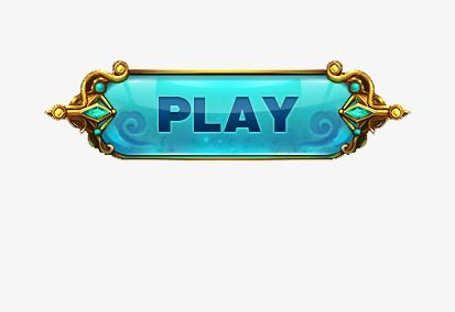 Game Buttons, Button, Icon PNG Transparent Clipart Image and PSD.