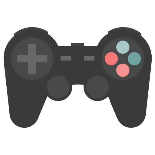 Cartoon Controller Png Vector, Clipart, PSD.