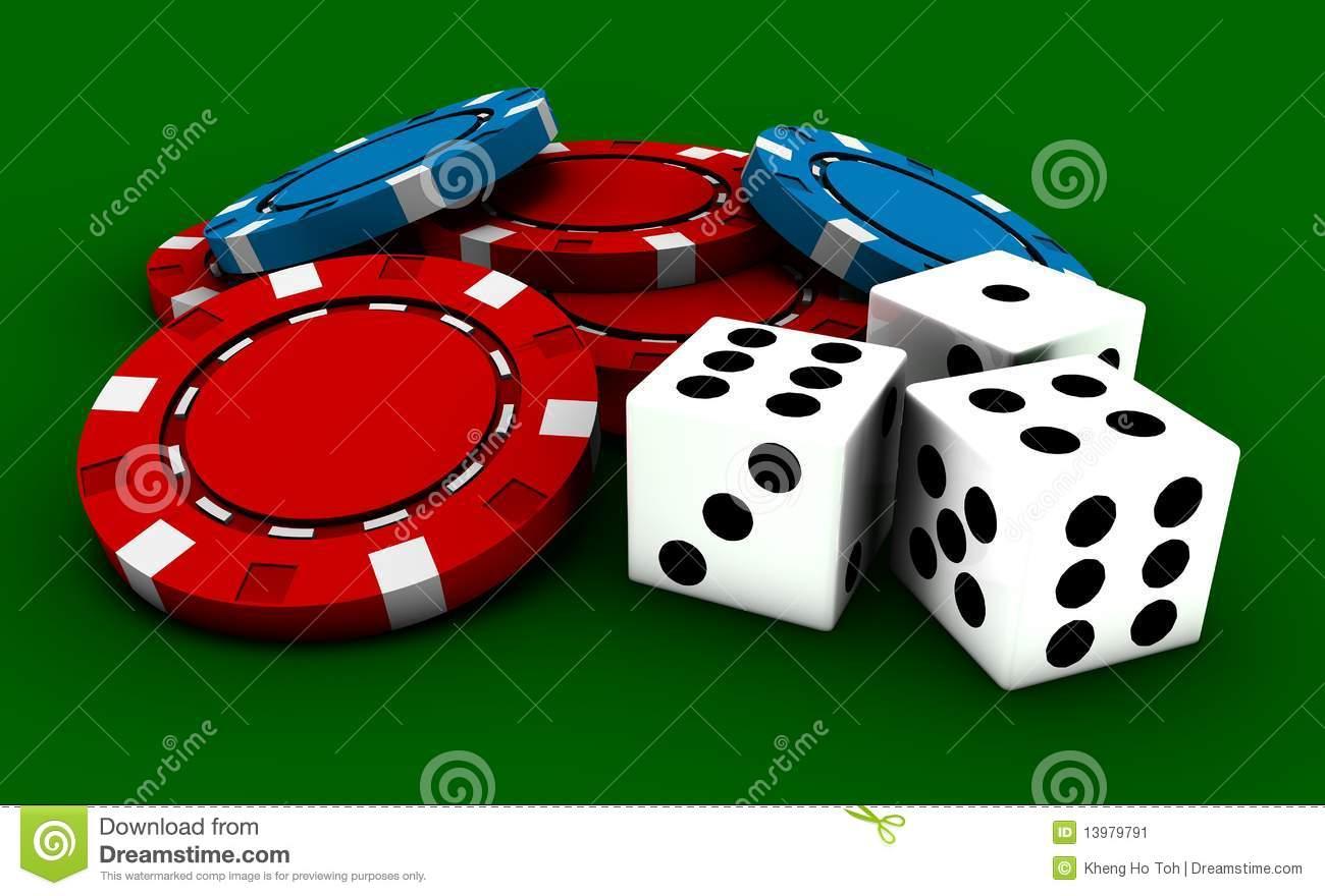 klipart-kazino-persefona