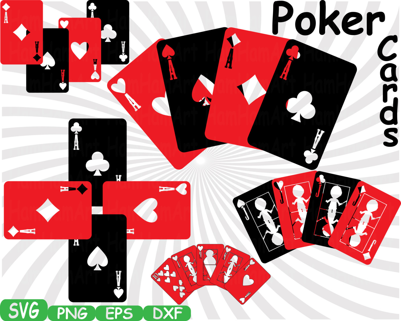cliparts casino