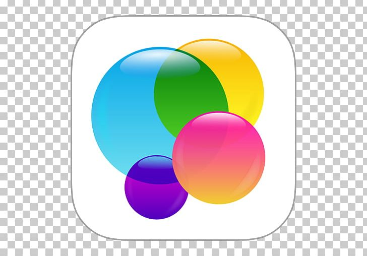 Game Center IOS 7 Computer Icons Icon Design PNG, Clipart, Apple.