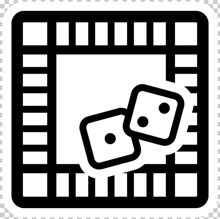 Black & White Go Board Game PNG, Clipart, Area, Black, Black And.