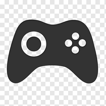Gaming Computer cutout PNG & clipart images.