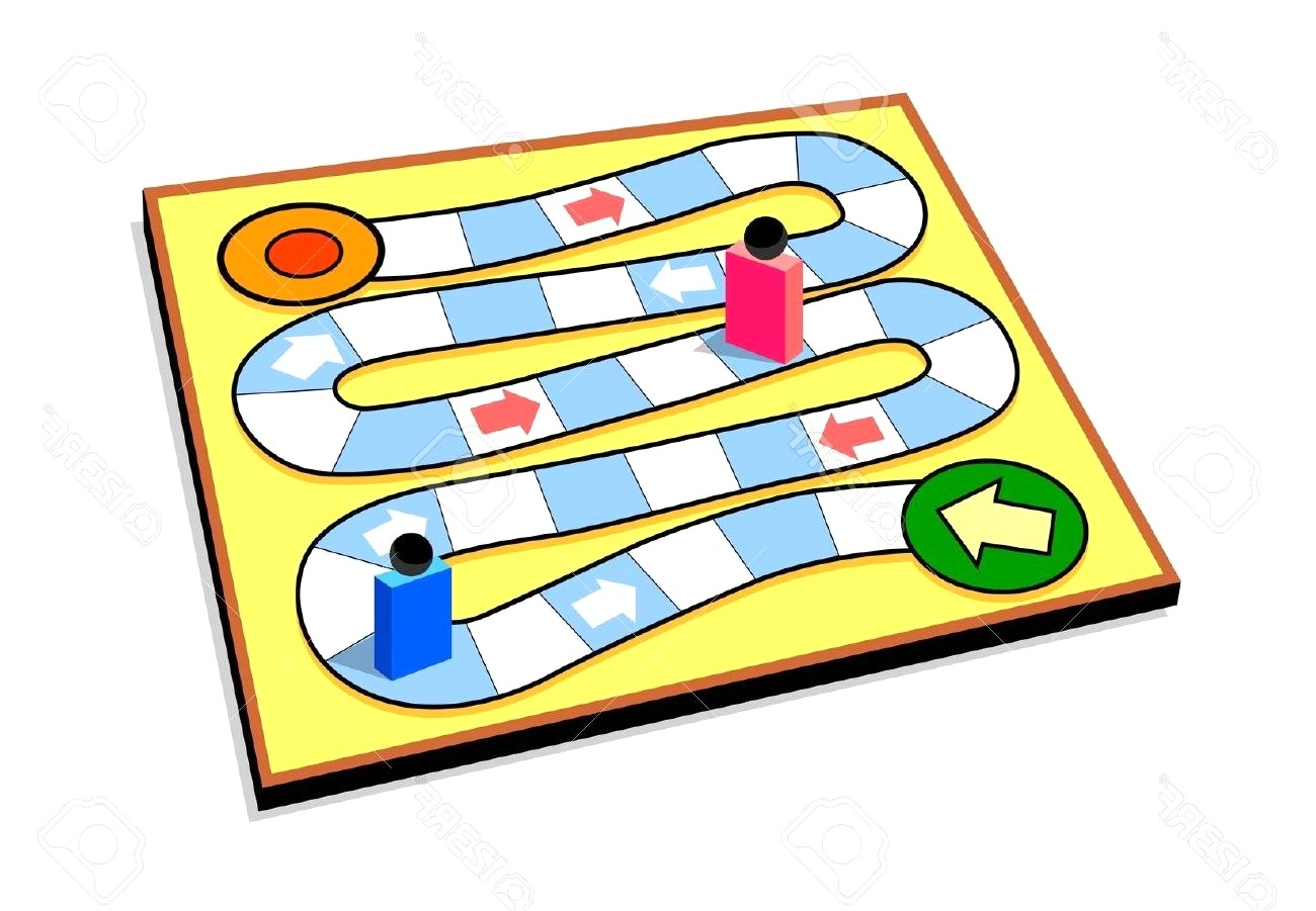 Board Game Vector at GetDrawings.com.