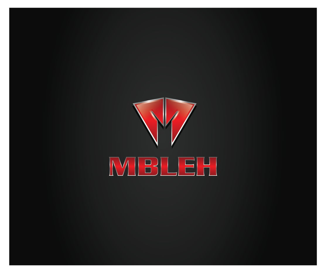 Logo for an indie game company. by Danmck.