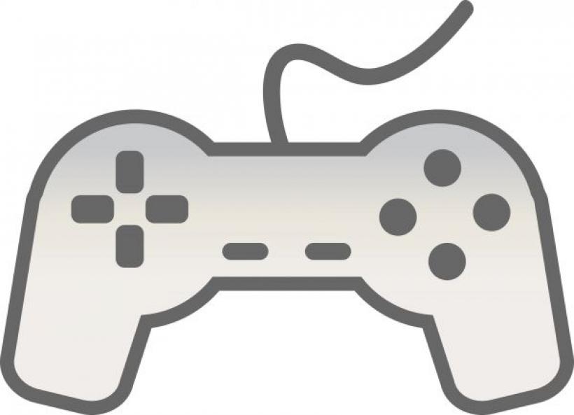 game controller clip art free game controller clip art.