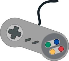 Clip Art. Game Controller Clip Art. Drupload.com Free Clipart And.